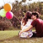 愛される女性になるための秘訣